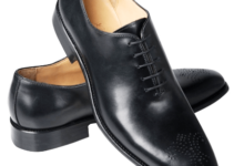 History of Shoe in Hindi