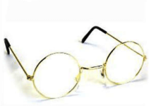 History of Specs in Hindi
