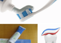 History of Tooth Brush and Tooth Paste in Hindi