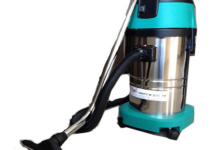 History of Vacum Cleaner in Hindi