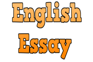 Absolute Study  Hindi Articles Punjabi Essays Letters General  English Essay On A Bad Personality Trait English Essayparagraphspeech  For Class     And  Cbse Students And Competitive Examination