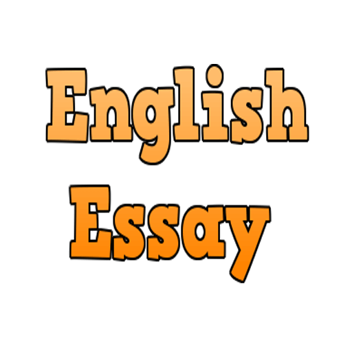 essay on importance of english language for school college